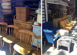 surplus furniture kitchener 100 surplus furniture kitchener 100 furniture stores in
