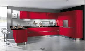Pop Interior Design by Pop Design For Kitchen Ceiling Modern Kitchen Ceiling Designs