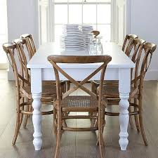 Cafe Style Table And Chairs Best 25 Bistro Chairs Ideas On Pinterest French Bistro Chairs