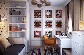 home design astonishing boy room design toddler boy room designs