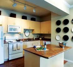 2 bedroom apartments arlington tx mission rock ridge everyaptmapped arlington tx apartments