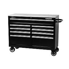 black friday specials home depot bellingham shop tool chests u0026 cabinets at homedepot ca the home depot canada