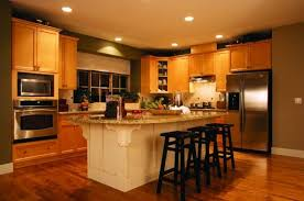 Sears Kitchen Cabinet Refacing Kitchen Sears Kitchen Cabinets Home Interior Design