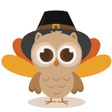thanksgiving clipart kid clipartix