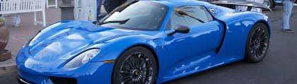 blue porsche spyder porsche 918 spyder u2022 images u2022 wallpaperfusion u2022 binary fortress