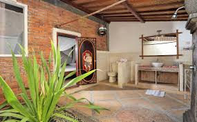 bali bungalow hotel bungalow santa monica
