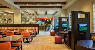 Comfort Inn Near Disneyland Harbor Blvd Hotels Near Disneyland Ca Courtyard Anaheim Theme