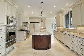 white cabinets in kitchen 27 beautiful cream kitchen cabinets design ideas designing idea