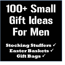 cheap easter basket stuffers cheap thelifeoflulubelle page 2
