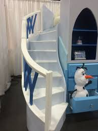 Frozen Kids Room by 123 Best Bella Bedroom Images On Pinterest Games Children And