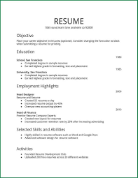 Best Resume Paper White Or Ivory by Cover Letter Resume Examples Blank Resume Template Word Foodporn
