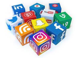Media by Social Media Discovery In Florida After Nucci V Target U2013 Internet