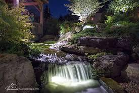Aquascap Pondless Waterfall Diy Pondless Waterfalls Aquascape