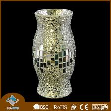 Hurricane Vases Bulk Bulk Glass Hurricanes Bulk Glass Hurricanes Suppliers And