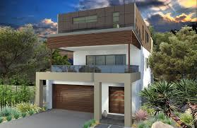 Home Designs And Prices Qld Nuvo Homes Builders Brisbane U0026 Home Builders Brisbane
