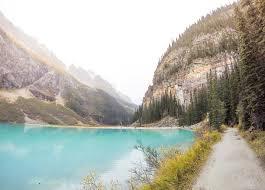 bureau louise banff lake louise tourism bureau alberta canada the beautiful
