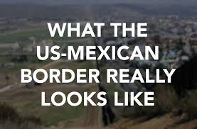 Texas what is the safest way to travel images Texas rep will hurd rips plan for border wall calls it jpg