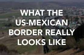Texas rep will hurd rips plan for border wall calls it