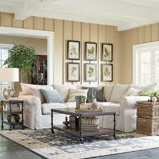 livingroom pics living room design ideas wayfair