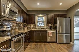 home improvement ideas kitchen best home improvement tips ideas for those of you
