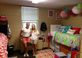 Pinterest Dorm Rooms by Pinterest Dorm Room Decorating Ideas Inside Creative College Dorm