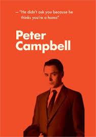Pete Cbell Meme - pin by tamir reagan on mad men love pinterest mad men