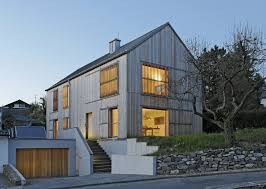419 best houses images on pinterest architecture residential