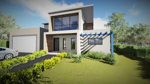 Granny Suite by Harmony Homes New 4 Bedroom Home And Granny Flat Harmony Homes