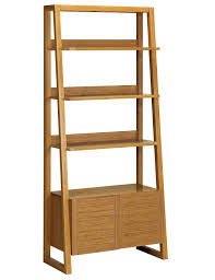sapporo bookcase m u0026s