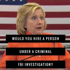 Hillary Clinton Texting Meme - the best memes about anthony weiner and hillary clinton s fbi
