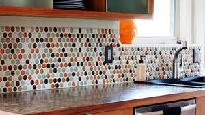 kitchen tile designs ideas attractive tiles design for kitchen wall ideas tile