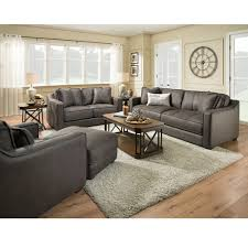 Home Design Interior And Exterior Franklin Furniture Quality Home Design Popular Wonderful And