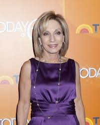 andrea mitchell andrea mitchell ethnicity of celebs what nationality ancestry race