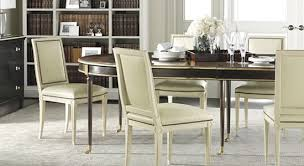 Hickory Dining Room Chairs Hickory Chair Furniture Overview Pts Furniture A Premier