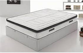 materasso memory pirelli gallery of materassi pirelli in lattice e memory p foam prezzi