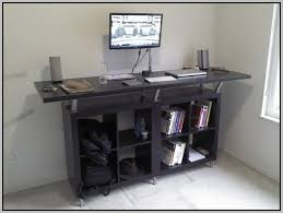 cool 10 standing office desk ikea design ideas of ikea standing