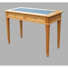 bureau style directoire bureaux de style directoire meubles de normandie
