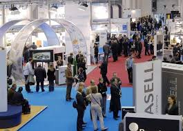 Aircraft Interiors Expo Americas Aircraft Interiors Expo The Best And Latest Aircraft 2017