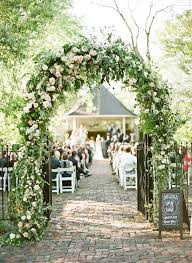 wedding arches meaning 38 best eb floral arches images on wedding arches