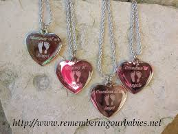 remembrance jewelry baby 107 best cremation jewelry images on cremation jewelry