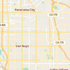 map of burbank ca burbank garage sales yard sales garagesalefinder com