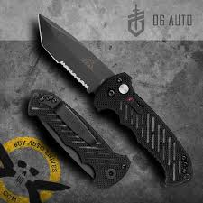gerber knife home depot black friday 7 best gerber knives images on pinterest cars gerber knives and