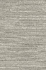 faux grasscloth wallpaper wallpaper warehouse