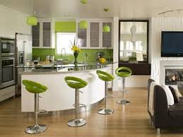 Kitchen Decorating Ideas by Cool Kitchen Decorating Ideas Decorating Clear