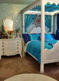 Frozen Kids Room by House Vacation Rental In Kissimmee Fl Usa From Vrbo Com