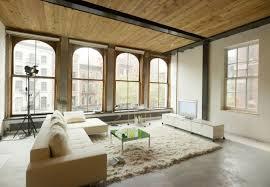 Big Living Room Design by Living Room Mirror For Living Room Stunning Elegant Large Living