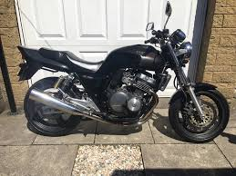 honda cb400 honda cb400 four in huddersfield west yorkshire gumtree