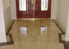 flooring and decor floor and decor hometuitionkajang