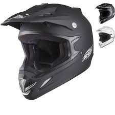 motocross helmet reviews shox mx 1 solid motocross helmet mx 1 ghostbikes com
