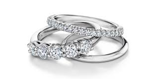 engagement ring prices all articles diamond jewelry u0026 engagement ring news ritani